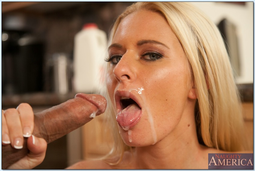Riley Evans Fucked Anal